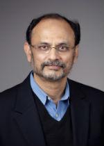 Ananda Roy