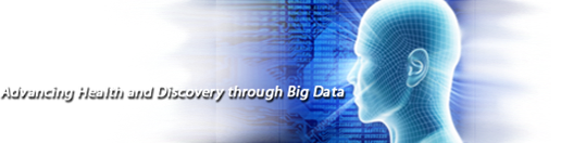 NIH Big Data to Knowledge Website