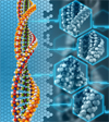 NIH Common Fund researchers link genetic variants and gene regulation in many common diseases