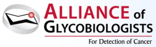 Alliance of glycobiologist NCI