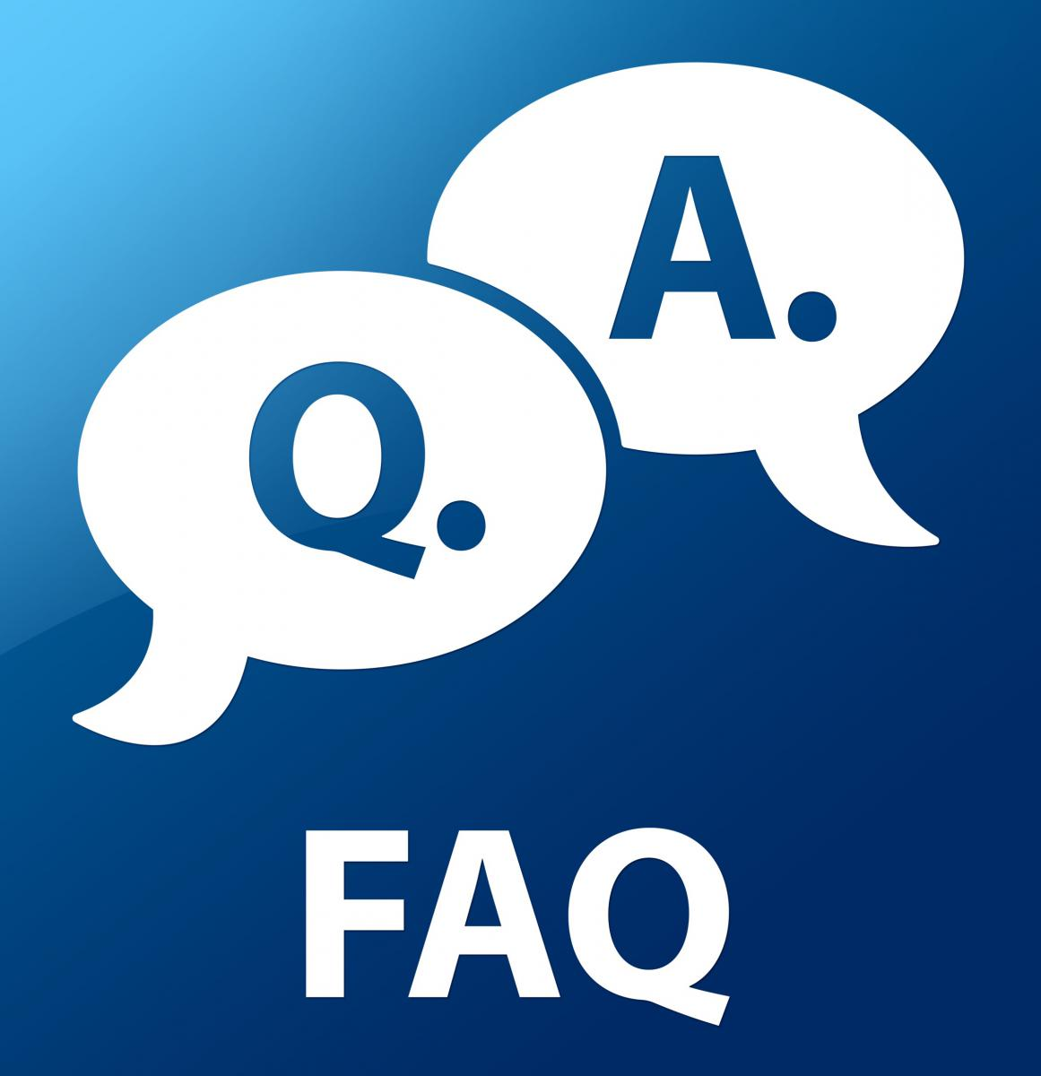 NIH Director's Pioneer Award FAQs