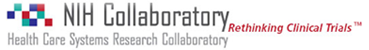 NIH Collaboratory