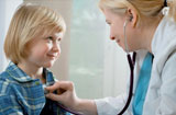 PROMIS Measures Enhance Clinical Care in Pediatric Oncology