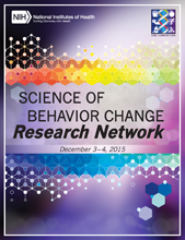 Science of Behavior Change book