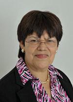 Ellie Murcia