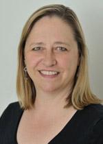 Patricia Labosky, Ph.D.