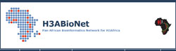 H3Africa launches new website for H3Africa BioNet