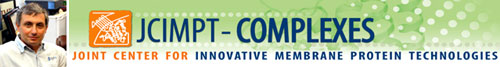 JCIMPT-Complexes Banner
