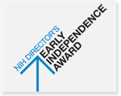 Early Independence Award