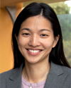 Wendy Liu, Ph.D.