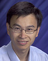 Wei-Jun Qian