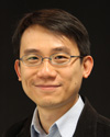 Changhuei Yang, Ph.D.