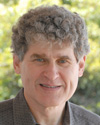 David Kleinfeld, Ph.D.