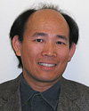 Cheng Chi Lee, Ph.D.