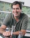 Chad Mirkin, Ph.D.