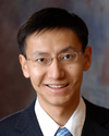Sheng Zhong, Ph.D.