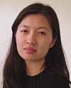 Alice Y. Ting, Ph.D.