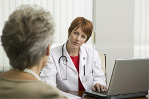 PROMIS Seen as a National Model for Patient Reported Health Measures