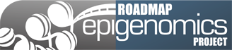 Roadmap Epigenomics Project logo