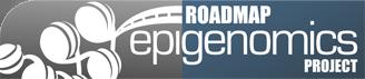 Roadmap Epigenomics Project graphic identity