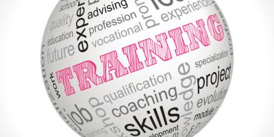 Biomedical Training