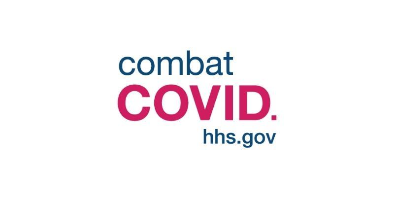 Combatcovid.hhs.gov