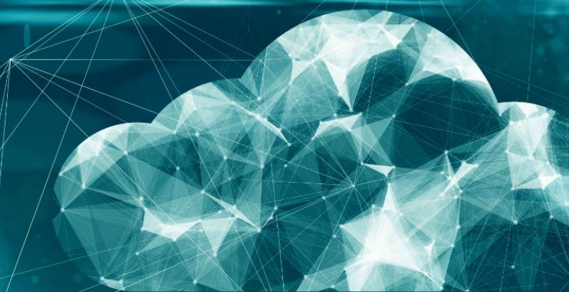 Digital Blue Cloud