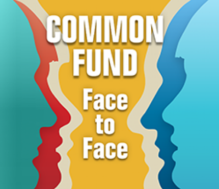Common Fund Face to Face