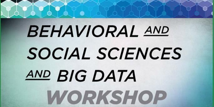 BD2K BSS workshop Graphic