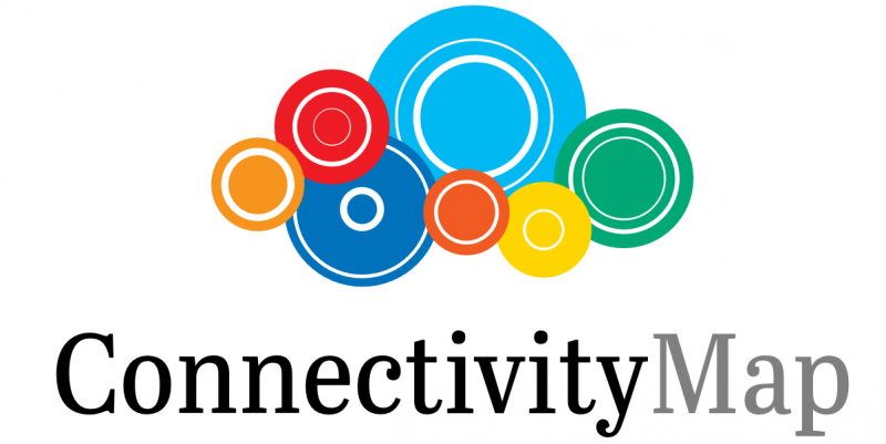Connectivity Map