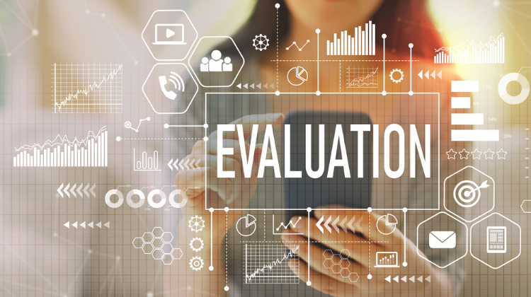 EIA Evaluation 2020