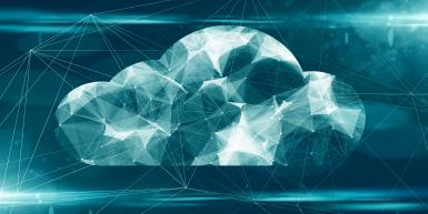 cloud for data science