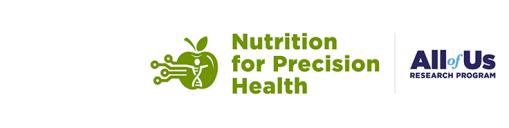 Nutrition for Precision Health