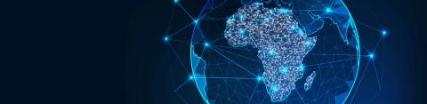 Africa Data