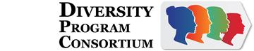 Diversity Program Consortium