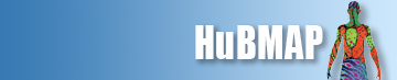 HuBMAP