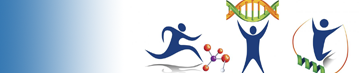 Molecular Transducers of Physical Activity in Humans