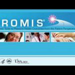 NIH PROMIS Video