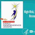 HRHR Early Independence Award Informational Video 2017