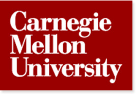Carnegie-Mellon University